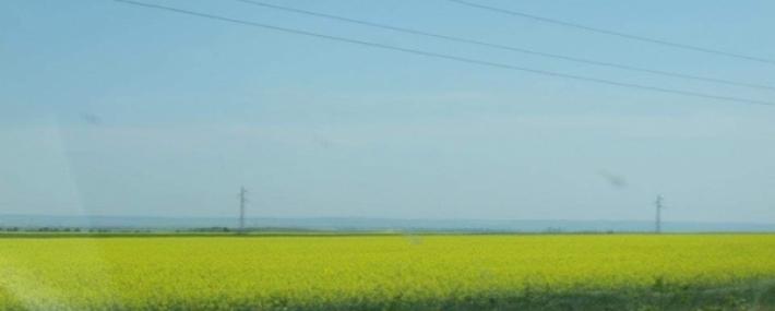 Търговията със земя в Сливополско – все по - рядко и при високи цени