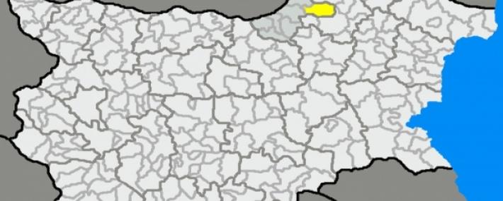 Рентите във Ветовско – с лек ръст