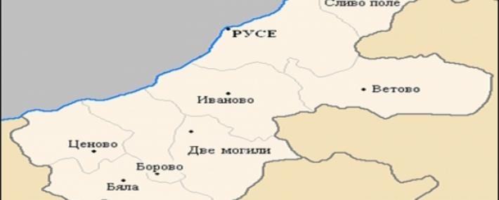 Леко понижение на рентите в Боровско
